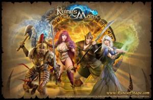 Runes-of-Magic-3